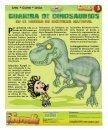 10de Julio del 2010 LA VOZ DE MICHOACÁN - Page 3