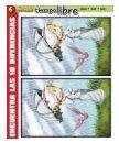 10de Julio del 2010 LA VOZ DE MICHOACÁN - Page 5