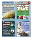 10de Julio del 2010 LA VOZ DE MICHOACÁN - Page 6