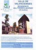 Imprimé de la SIA - Page 2