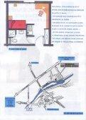 Imprimé de la SIA - Page 3