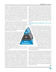 Evolution and Challenges of SMEs in India - CAB - Page 3