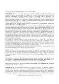 Determinazione dirigenziale - Provincia di Pordenone - Page 2