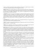 Determinazione dirigenziale - Provincia di Pordenone - Page 3