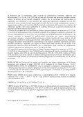Determinazione dirigenziale - Provincia di Pordenone - Page 4