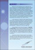 Programa del congreso - Page 2
