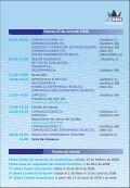Programa del congreso - Page 4