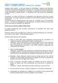 Habitat Logement – Services – Cadre de Vie – Energies - Riom ... - Page 2