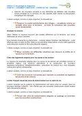 Habitat Logement – Services – Cadre de Vie – Energies - Riom ... - Page 3