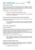 Habitat Logement – Services – Cadre de Vie – Energies - Riom ... - Page 5