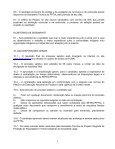 Edital 2004/005 - Funai - Page 6