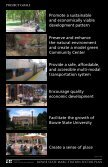 BOWIE STATE MARC STATION SECTOR PLAN Master Plan - Page 3