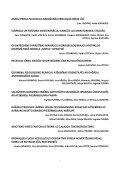 Konferences tēzes - Klimata maiņas ietekme uz Latvijas ūdeņu vidi ... - Page 4