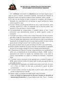 008-2009 - Nomeação de 108 Cargos de Assistente Social - Page 2