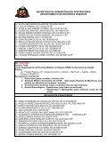 008-2009 - Nomeação de 108 Cargos de Assistente Social - Page 6