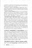 La izquierda nunca ha tenido una estrategia frente al ... - Viento Sur - Page 6