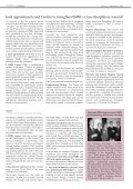 in this issue... - EMBL Grenoble - Page 2