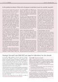 in this issue... - EMBL Grenoble - Page 4