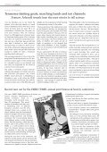 in this issue... - EMBL Grenoble - Page 6