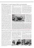 in this issue... - EMBL Grenoble - Page 7