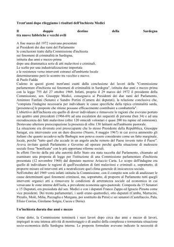 Commissione Medici - Camera di Commercio