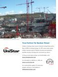 Product & Service Directory 2009 - Nuclear Plant Journal - Page 4