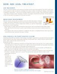 What are atrial Septal DefectS? - Henry Ford Hospital - Page 3