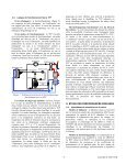 CIFQ2007 / ART-04-06 - Page 3