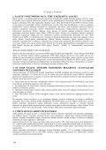 bursa ili otomotiv sektöründe ts 16949 kalite yönetim sistemi'nin ... - Page 2