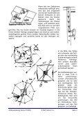 Kohte - Page 3