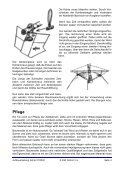 Kohte - Page 4