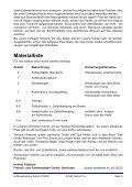 Kohte - Page 5