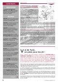 La lettre de l'Ingénierie n°57 mai 2000.pdf - Syntec ingenierie - Page 2