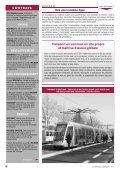La lettre de l'Ingénierie n°57 mai 2000.pdf - Syntec ingenierie - Page 4