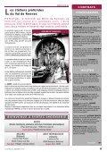 La lettre de l'Ingénierie n°57 mai 2000.pdf - Syntec ingenierie - Page 5