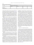 Emission of volatile organic compounds from composting of ... - ICTA - Page 5