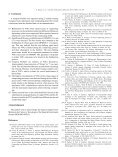 Emission of volatile organic compounds from composting of ... - ICTA - Page 7