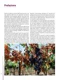 Le malattie del legno della vite di origine fungina - Sardegna ... - Page 4