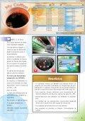 desarrolle 10 veces más rápido - Source : www.pcsoft-windev ... - Page 5