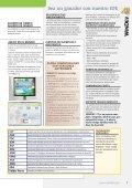 desarrolle 10 veces más rápido - Source : www.pcsoft-windev ... - Page 7