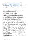 Kleberfarben Staron Mineralwerkstoff 2011 - ROG Shop - Seite 3