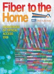 Click to Download PDF - Broadband Properties
