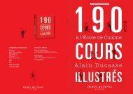 DP_190_ECAD .indd - Alain Ducasse