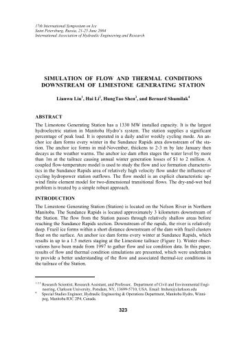 Session K.pdf - Clarkson University