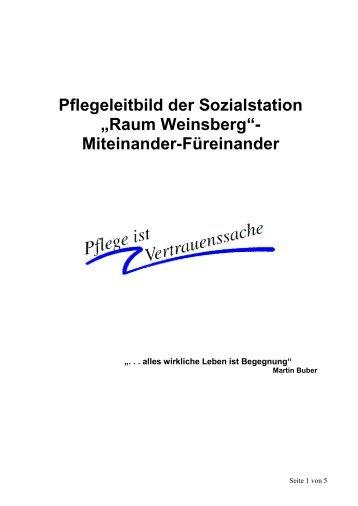 Pflegeleitbild Sozialstation Raum Weinsberg.pdf