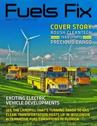 13 edition here - pdf: 8 MB - Fuels Fix