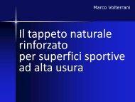 Marco Volterrani