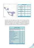 Rendir Cuentas / Informe Perú 2012 - Desco - Page 3