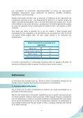 Rendir Cuentas / Informe Perú 2012 - Desco - Page 4