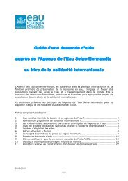 Guide d'une demande d'aide demande d'aide demande d'aide ...